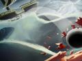 Devblog #1 : Unearned Bounty