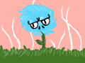 Setting the theme: Grasslands