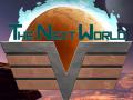 Update 4: One Last Demo