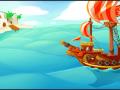 Devblog #2 : Unearned Bounty - Steam Achievements