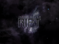 There be gold in dem roids! – Interstellar Rift development Update 048