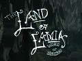 Land Of Lamia developer bio film
