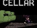 CELLAR - Dev Diary