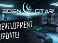 January Development Update 3