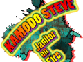Introducing Kamodo Steve: Janitor on Fire