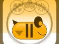 iOS TestFlight Beta Testing Phase