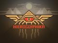 Hieroglyphika Release Trailer