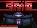 New Demo!  Tons of Graphics Options!