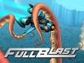 FullBlast has been released on Steam!