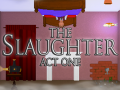 The Slaughter: Act One Released on Steam and Humble Store