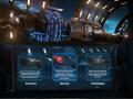 Into the Stars Jan 29th update: Localization, Ark 13, and Bikeman's near death encounter