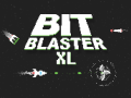 Bit Blaster XL is Now Available!
