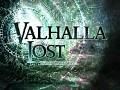 Valhalla Lost Forums Open