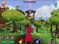 Overhauling Graphics in BattleSouls