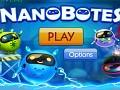 The Nanobotes game