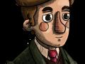 Update #3 - Meet your avatar