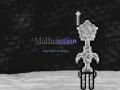 Malfunction BIG announcement! (Update: 2/2/16)