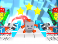 Cube Robot 1.1 is out!