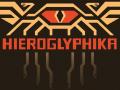 Hieroglyphika now on Steam