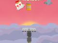 Pigeon Jump's new update!