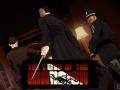 TCOTM - A TBS Focused on Investigation - Devlog #3