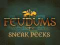Feudums Management 101