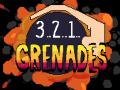 3..2..1..Grenades is on Steam Greenlight!