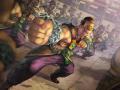 Labyrinth CCG + RPG Week 10 Development Progress