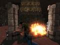 Sniper Revenge, just Released