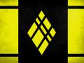 Devblog #4 : Unearned Bounty - More Emblem Designs