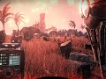 Survival Sim The Solus Project Launches On Early Access February 18
