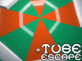 Tube Escape was released on Android