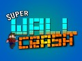 Super Wall Crash on IndieDB!