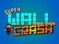 Super Wall Crash on IndieDB!