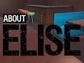 "Vote ""About Elise"" - Steam Greenlight"