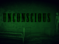 Unconscious needs your vote