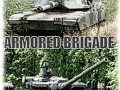 The Armored Brigade reaches ModDB!