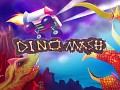 Big Updates to DinoMash as Launch Approaches