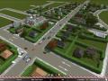CitiesCorp Concept - Testing GamePlay
