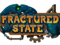 Development Update #4