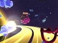 Rovio Demos Angry Birds Space VR