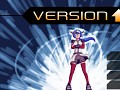 CrossCode Version 0.5 Release! Let's go!