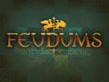 What's a Feudum?
