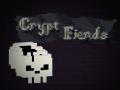 Crypt Fiends Kickstarter