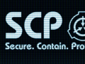 Create SCP-Based Games!