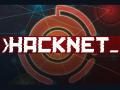 Hacknet State of Play 2016
