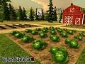 Harvest Simulator VR Releases Playable Beta