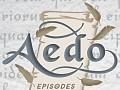Aedo Episodes - Beta testing open
