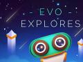 About Evo Explores
