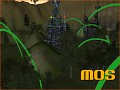 Hey Players & Modding Community - MOS is a game for you.